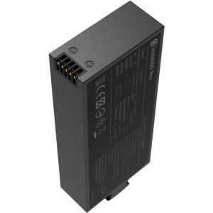 Akumulator do Insta360...