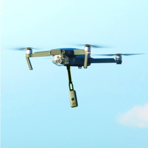 Mocowanie do drona Mavic 2...