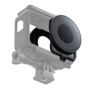 Insta360 ONE R 360 Lens Guard