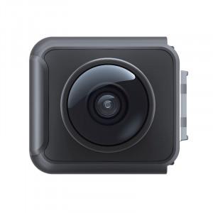 Insta360 Dual-Lens 360 Mod