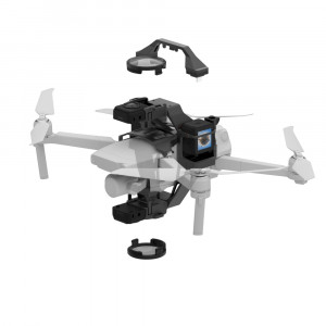 Insta360 Aerial Add-On for...