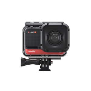 Insta360 ONE R 1-Inch Dive...