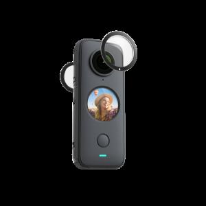 Insta360 ONE X2 Lens Guard