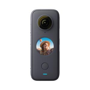 Kamera sferyczna Insta360...