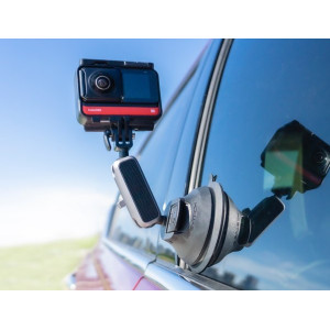 PGYTECH Suction Cup For...