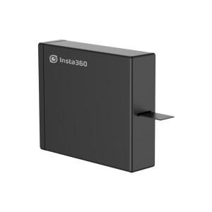 Akumulator Insta360 ONE X