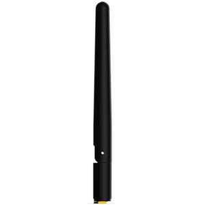 Insta360 GPS Antenna Pro...