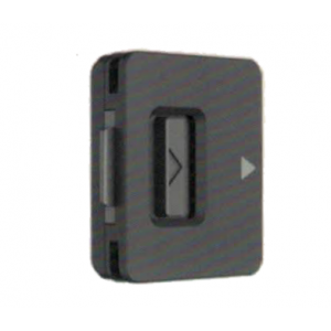 Insta360 ONE R SD Card Cover