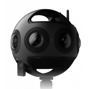 Insta360 TITAN VR 360 11K...