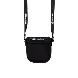 Insta360 ONE R Quick Draw Bag