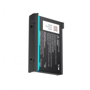 copy of Insta360 ONE X2...