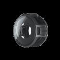Osłona obiektywu Insta360 ONE X2 Premium Lens Guard