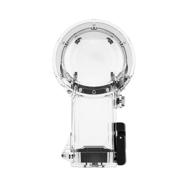 Insta360 Dive Case For Dual-Lens 360 Mod -02.png