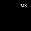 1440p 50fps