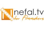 NEFAL.tv Sp. z o.o.