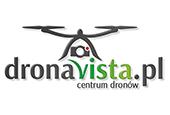Dronavista