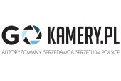 GoKamery.pl