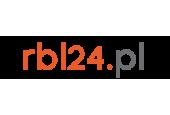RBL24.pl