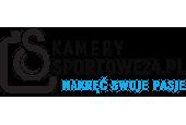 KamerySportowe24